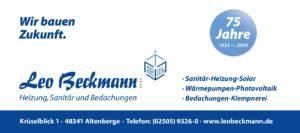 101110_TUS_Altenberge