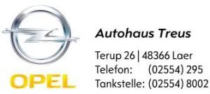 Autohaus_Treus