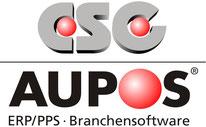 CSG_aupos