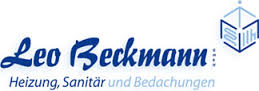 Leo_Beckmann