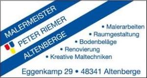 Malermeister_Riemer