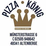 Pizza_König