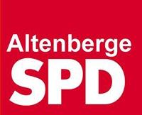 SPD_Altenberge