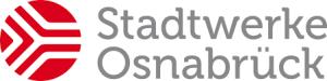Stadtwerke_Osnabrück