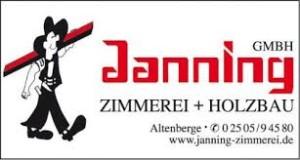Zimmerei_Janning