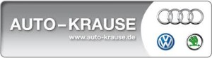 auto_krause
