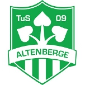 cropped-TuS_Altenberge_iOS_icon_152_152.jpg