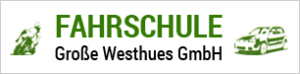 grosse_westhues
