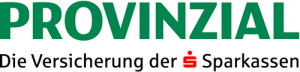 Provinzial Wiewer & Knufmann