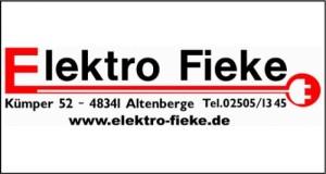 Elektro_Fieke