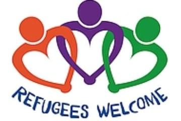 REFUGEES WELCOME! Flüchtlingsarbeit beim TuS Altenberge 09  – Eine Bestandsaufnahme.