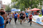 7. Altenberger Berglauf – Ergebnisse und Fotos sind online