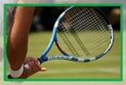 Endspiel der offenen Doppelmeisterschaften