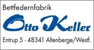 Bettfedernfabrik_Otto_Keller