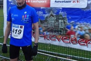 Kevelaer-Marathon 2015