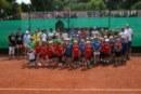 Jugendmeisterschaften 2017