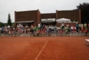 Tennis Jugendmeisterschaften 2019 TuS und TC Altenberge