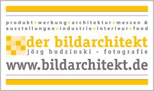 Logo2014_bildarchitekt