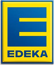 Logo_EDEKA_72