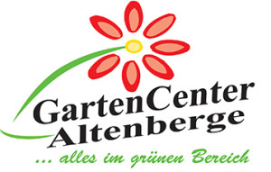 Gartencenter Altenberge