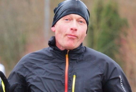 6 Stundenlauf in Münster