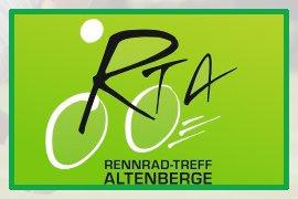 Kalender mit Radsportterminen in Umland