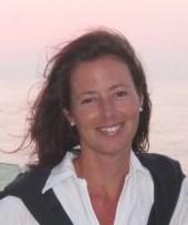 Sandra Böcker