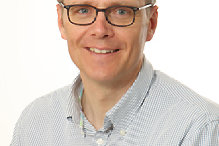Dr. Thomas Keßler