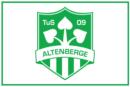 1:0 Sieg für die C1 (U15) gegen DJK Arminia Ibbenbüren