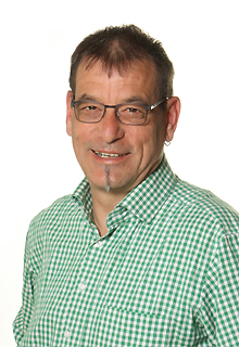 Uwe Lucas