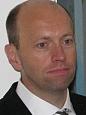 Dirk Schwichtenhövel