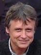 Heinz Weitkamp