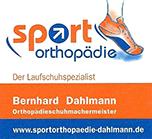 logo_dahlmann72