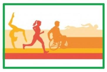 Termine 2019 Sportabzeichen