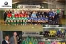TuS Altenberge 09 – Mädchenturnier (23. + 24.01.2016): Cyran-Cup 2016