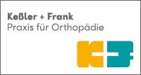 Kessler-plus-Frank_gr