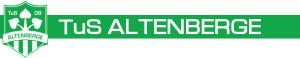 Logo -Weiss-mit-grünem-Balken-Retina