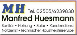 MHManfredHuesmann