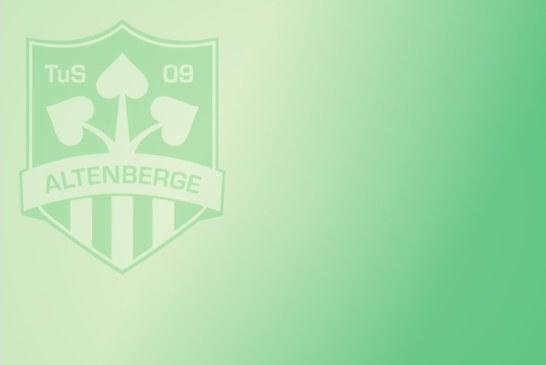 Keine Punkte für die U9 bei Borussia Münster