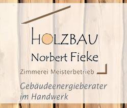 Logo-Fieke