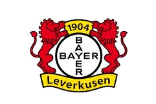 Bundesliga-Tickets: Bayer 04 Leverkusen – Hertha BSC
