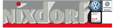 logo-nixdorf-website2014
