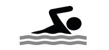 schwimmen_prev