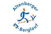 9. Altenberger Volksbank-Berglauf
