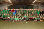 TuS Altenberge: Fußball-Juniorinnen suchen noch Trainer/in für die Saison 2016/2017