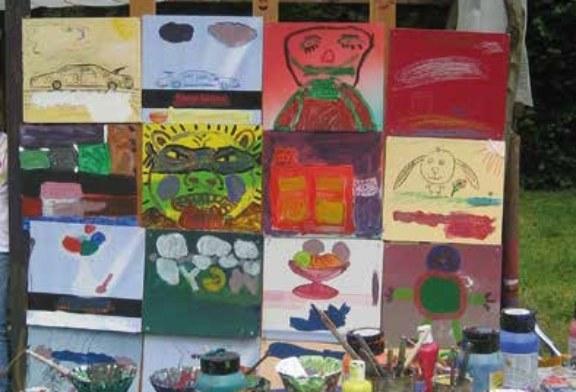 Sommersause – Ferienprogramm Altenberge