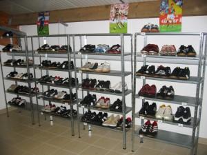 Shop 2006