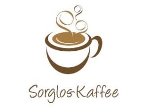 Sorglos-Kaffee-Logo