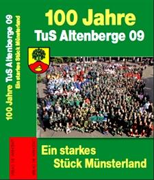 Fanartikel_Jubilaeums-Buch