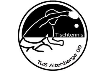 TT: Die Tischtennisabteilung startet am Wochenende in die Rückrunde